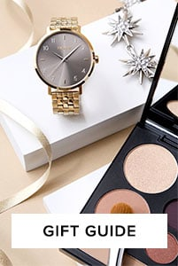 Shop Trendy Gifts for Women