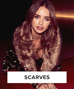 Shop Scarves for Women.