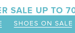 Shop Shoes on Sale >