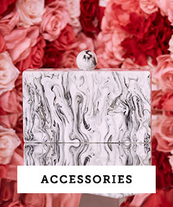 Shop Accessories for Women.