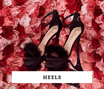 Shop Heels for Women.