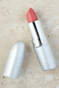 The Balm Girls Ima Goodkisser Coral Lipstick at Lulus.com!