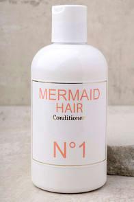 Mermaid Hair No. 1 Conditioner at Lulus.com!