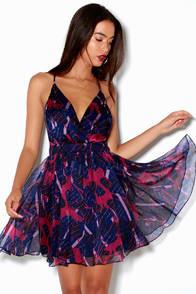 957c703d74 Best Homecoming Dresses for 2018 (under  100!) - Lulus.com Fashion Blog
