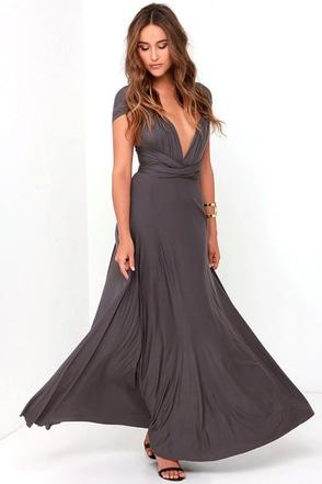 Backless Dresses Low Back Dresses Open Back Dresses