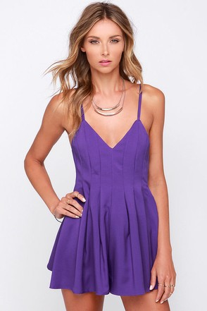 Cute Sexy Rompers And Jumpsuits For Women And Juniors