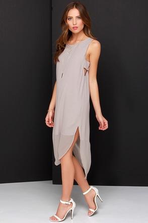 Move Your Body Black Sleeveless Shift Dress at Lulus.com!