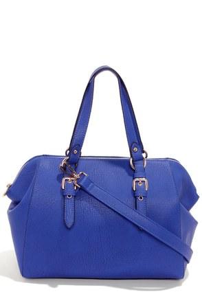 ... blue purse love it 0  45 5 stars 1 review write a review color blue