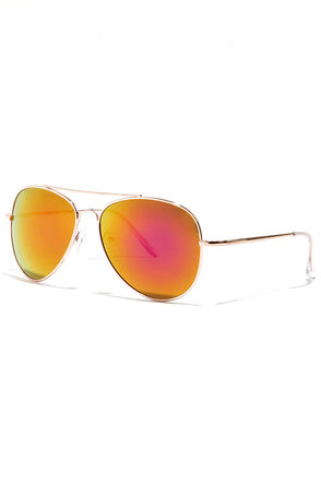 discount ray ban aviator sunglasses  sunglasses, discount