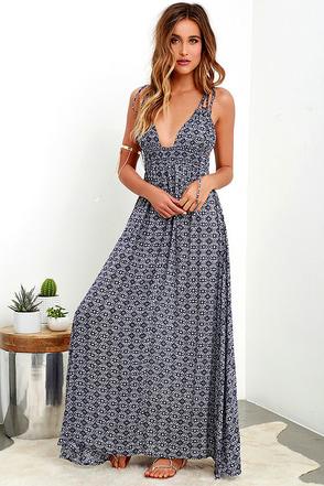 Discount juniors maxi dresses