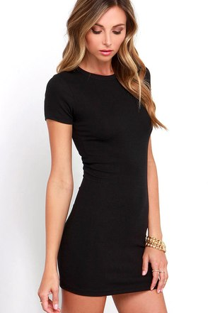 Jacksonville bodycon dresses fl buy where giveaway raleigh