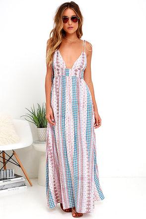 Summer Dresses Shoes Swimwear &amp Clothing - Summer Fashion 2017