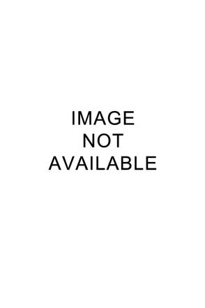 Gentle Fawn Kirin Charcoal Grey Striped Poncho at Lulus.com!