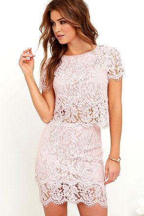 White Lace Dresses Black Lace Dresses Amp Sexy Lace Dresses