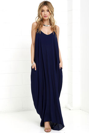 Garden Charmer Olive Green Maxi Dress at Lulus.com!