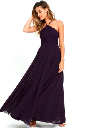 Everlasting Enchantment Sage Green Maxi Dress at Lulus.com!