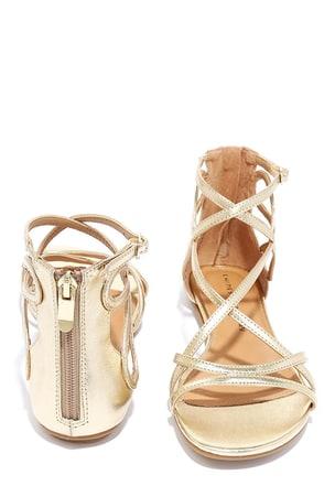 Women S Shoes For Summer Sandals Wedges Espadrilles