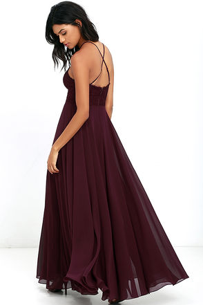 Cute Half Price Shoes Clothing Dresses And Tops At Lulus Com