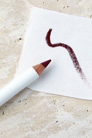 Obsessive Compulsive Cosmetics Lydia Mauve Colour Pencil at Lulus.com!