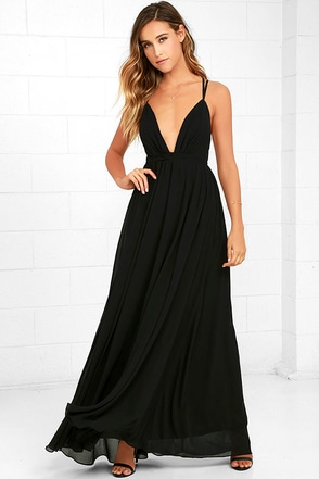 Flutter Freely Coral Pink Maxi Dress at Lulus.com!