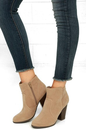 Women&39s Ankle Boots Booties High Heel &amp Knee High Boots.