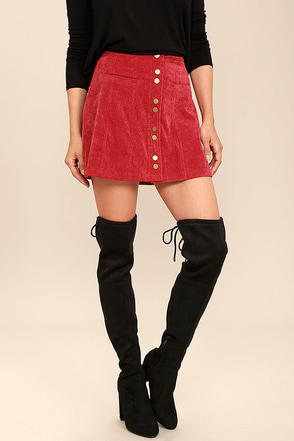 Catwalk Strut Black Suede Over the Knee Boots at Lulus.com!