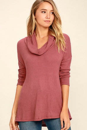Black Swan Lena Grey Long Sleeve Top at Lulus.com!