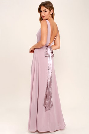 That Special Something Wine Red Maxi Dress at Lulus.com!