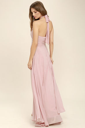 Dresses On Sale Casual Cocktail Amp Prom Dresses On Sale