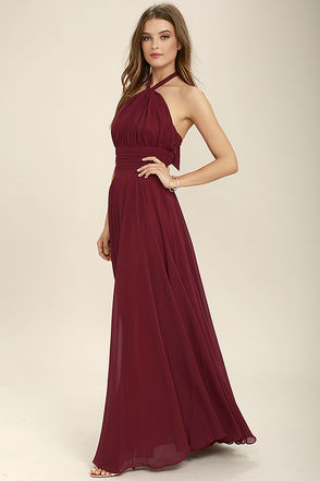 Maxi Dresses Long Dresses For Women At Lulus Com