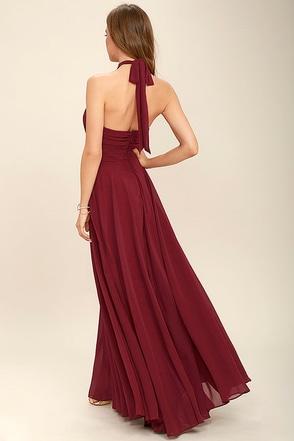 Maxi Dresses Long Dresses For Women At Lulus Com
