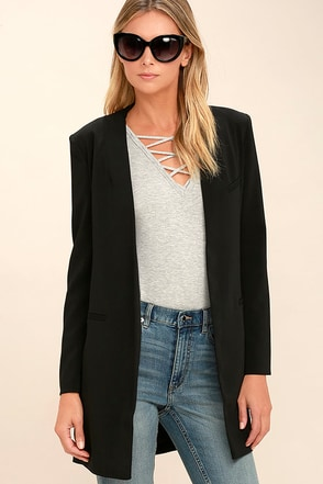 Trendy Jackets For Women - JacketIn