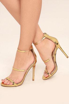Nude Pumps Shoes Heels Wedges Flats Sandals &amp Blush ShoesLulus