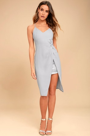 cocktail dresses under 50