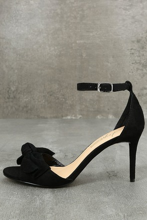 Heels for Women, Lace up Heels, High Heel & Peep Toe Pumps