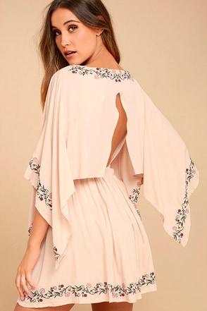 Long Sleeve Dresses - Long Sleeve Dresses - Black- White- &amp- Long ...