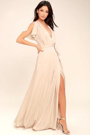 Special Occasion! Bridesmaid Dresses Graduation &amp Prom Dresses