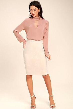 Blush Dresses Blush Pink Dresses &amp Rose Quartz Dresses