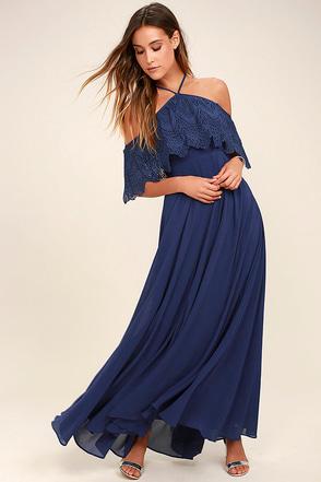 Off the Shoulder Tops &amp- Off the Shoulder Dresses -Lulus