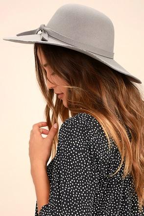 Women S Hats Fashion Hats Womens Straw Hats At Lulus