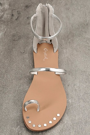 Women S Sandals Thongs Gladiators Wedge Sandals