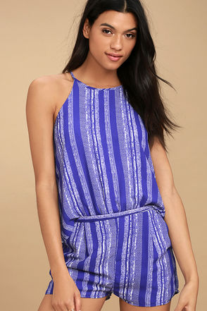 Cute, Sexy Rompers and Jumpsuits for Women | Lulus