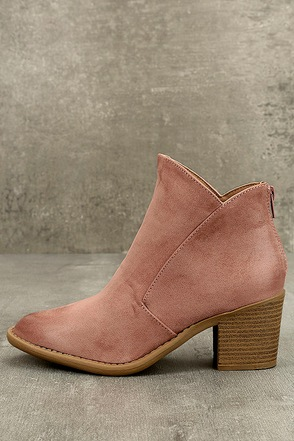 Women's High Heel Boots - High Heeled Boots for Women | Lulus.com