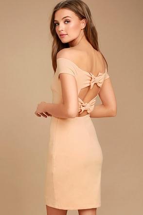 Evening dress parramatta