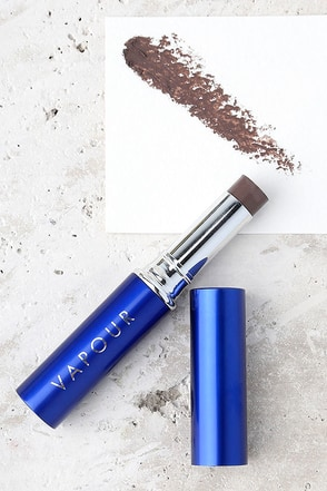Vapour Organic Beauty Mesmerize Grey Nightfall Eye Color Classic 1