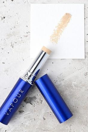 Vapour Organic Beauty Dazzle Gold Trick Stick Highlighter 1