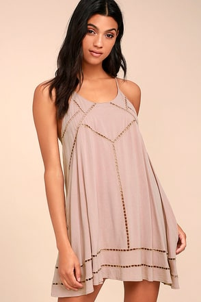 Cute Casual Dresses | Casual Dress Designs for Women