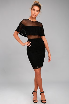 Cute Party Dresses For Women Night Amp Evening Dresses