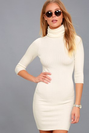 Short white cocktail dress cheap
