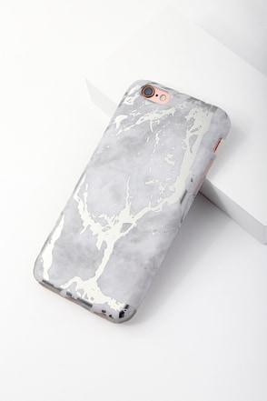 Bluetooth Speakers Phone Cases Iphone Cases At Lulus Com